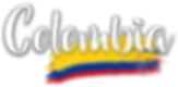 colombia-logo-2.png