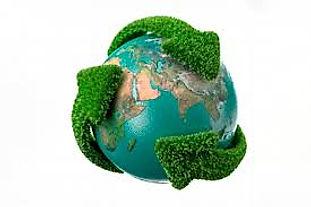 imagen medio ambiente.jpg