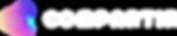 Logo Compartir-nuevo.png