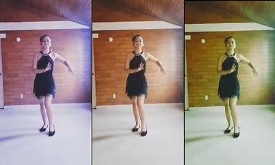 Danzas 4.jpg