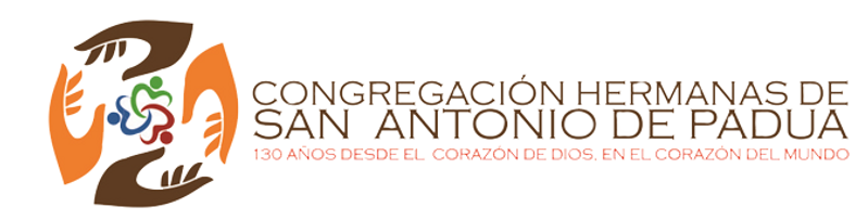 logo congregacion.png