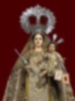 Virgen de la Merced.jpg