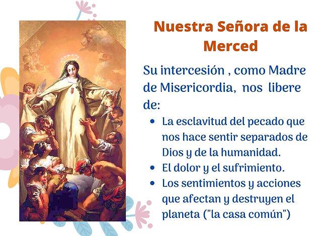 Fiesta de la Virgen de la Merced.jpg
