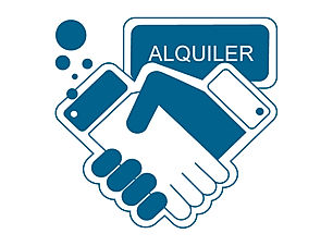 alquiler-large.jpg