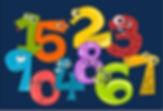 imagen de matematicas.jpg