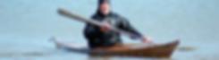 carbon-fiber-paddle.png