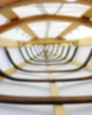 ribs_interior-sof-square.png