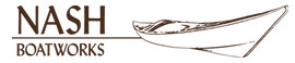 reworked_full-logo_brown-400.png