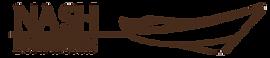 reworked_full-logo_brown-400.png