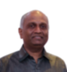Indrajith Fernando is the director of SIB, insurance broker in Sri Lanka