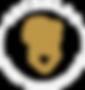 logo_circle_dark_bg.png