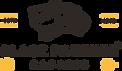 logo_bg_white_r_02-01.png