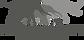 AWF_Logo_Bushtracks_Vector2.png
