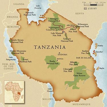 Map_Tanzania.jpg