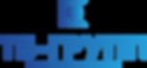 ТБ-групп лого.png