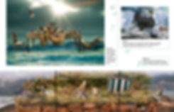 donga science mag.jpg