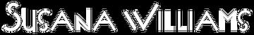 Susana-Williams-Music-Productions-Logo.png