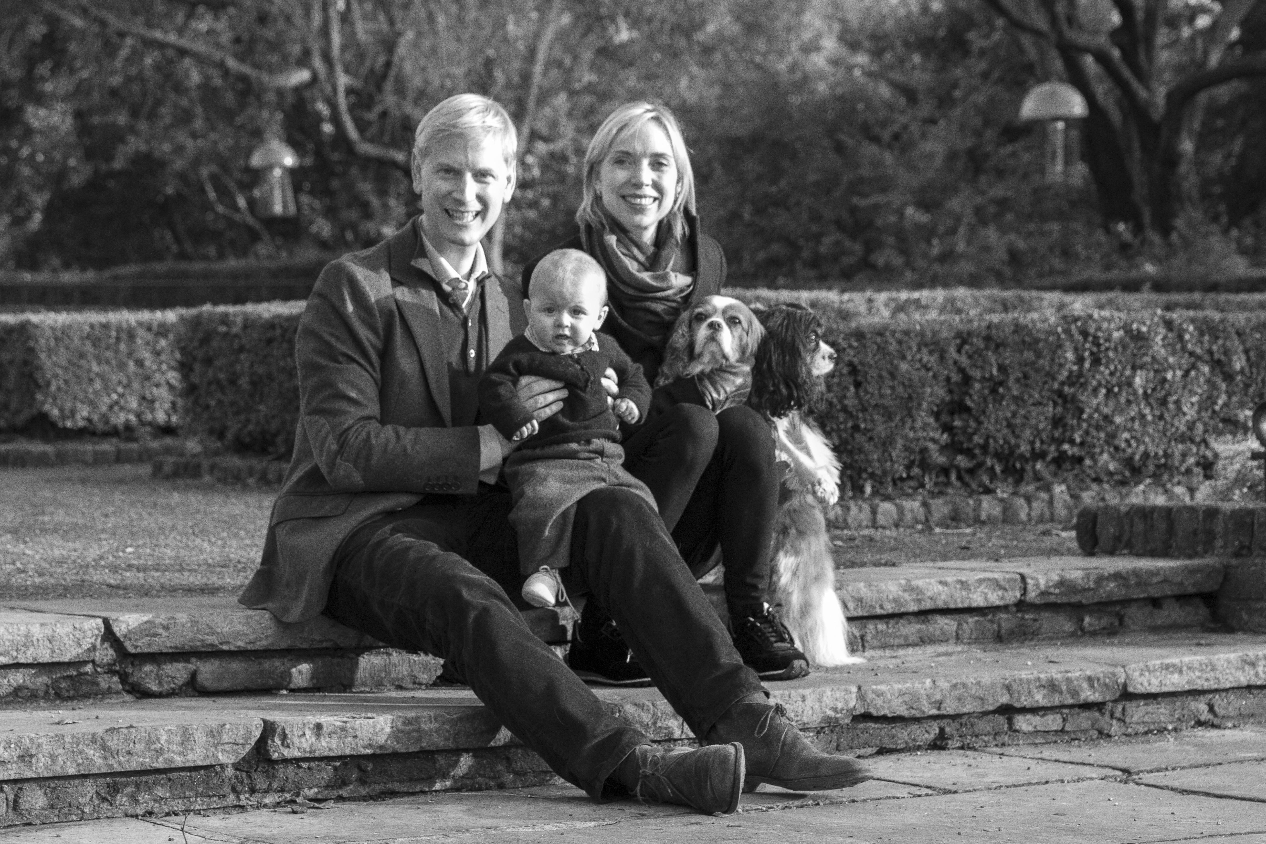Giblin Family 20.12.16 (24)