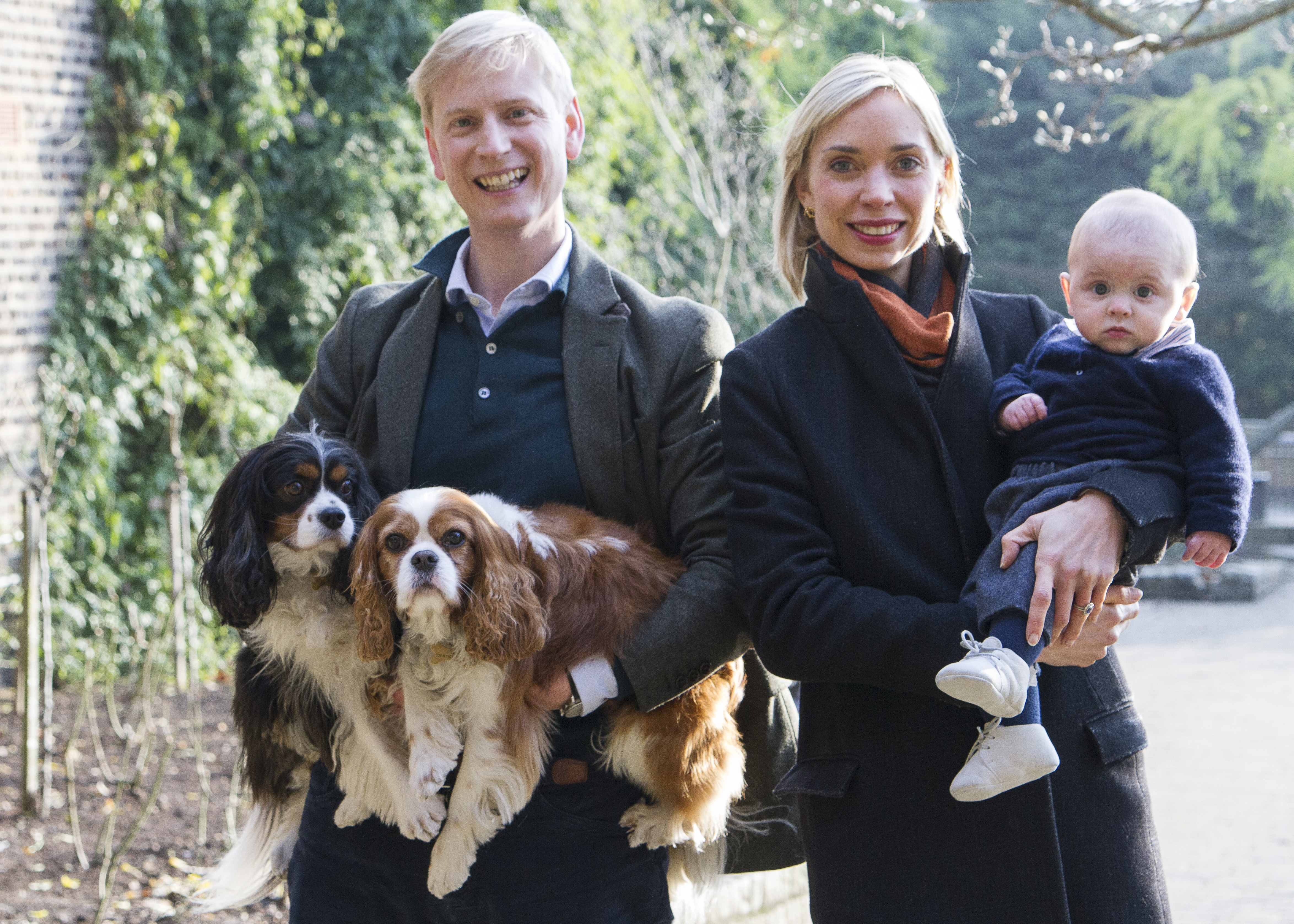 Giblin Family 20.12.16 (57)