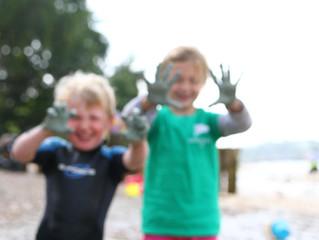 Shrimps Week Photos NOW ONLINE