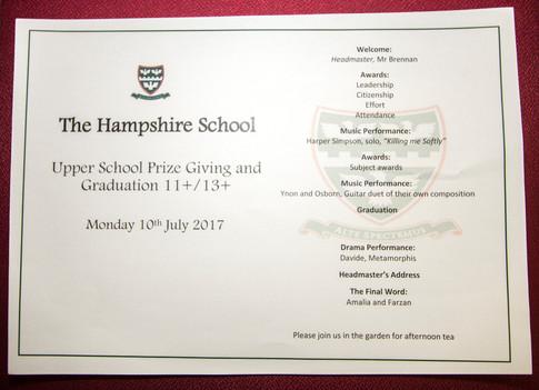 Y6 & Y8 Graduation 2017 (01) .jpg