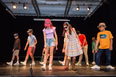 Summer Arts _THS  29.06.17 (16).jpg