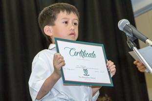 EY Graduation (58).jpg