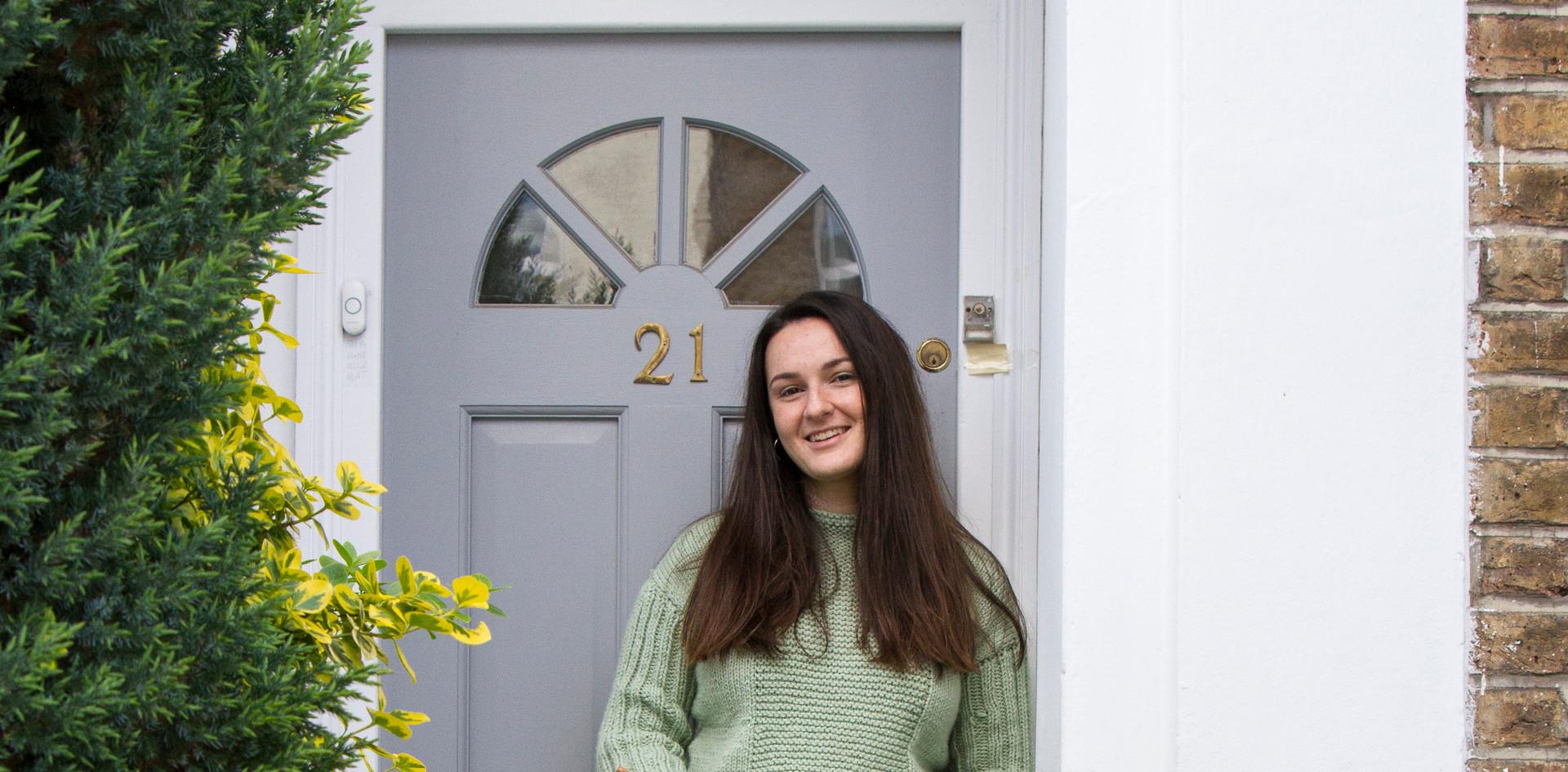 W3 Doorstep Portrait (2).jpg
