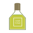 hair tonic.png