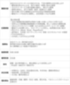 募集要項_カスタマーサービス.png
