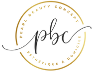 PBC - Logo - Transparence.png