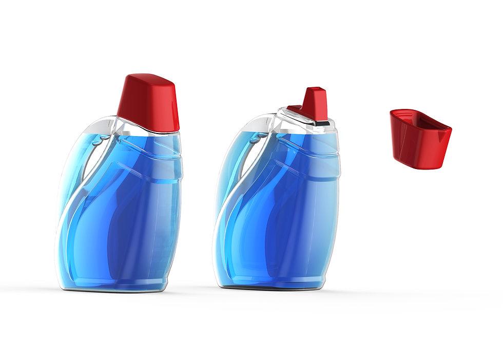 wash_detergent5.jpg