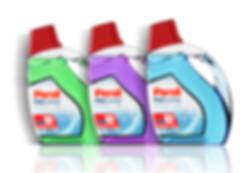 wash_detergent4.jpg