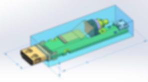 알루미늄의 이중구조에 대한 결합 고려 패턴 디자인2.bmp
