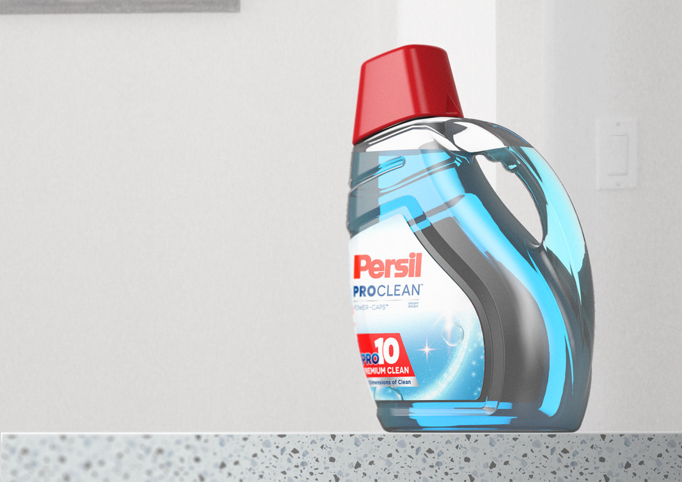 wash_detergent3.jpg