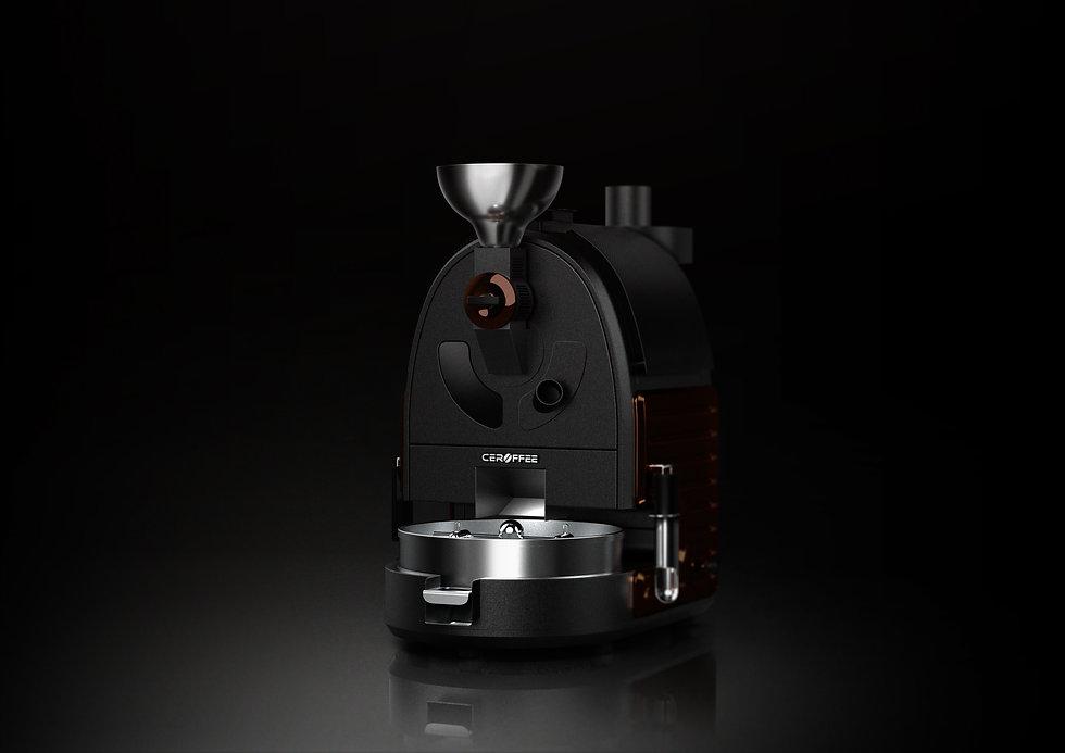 커피로스터 A3 사이즈_1.jpg
