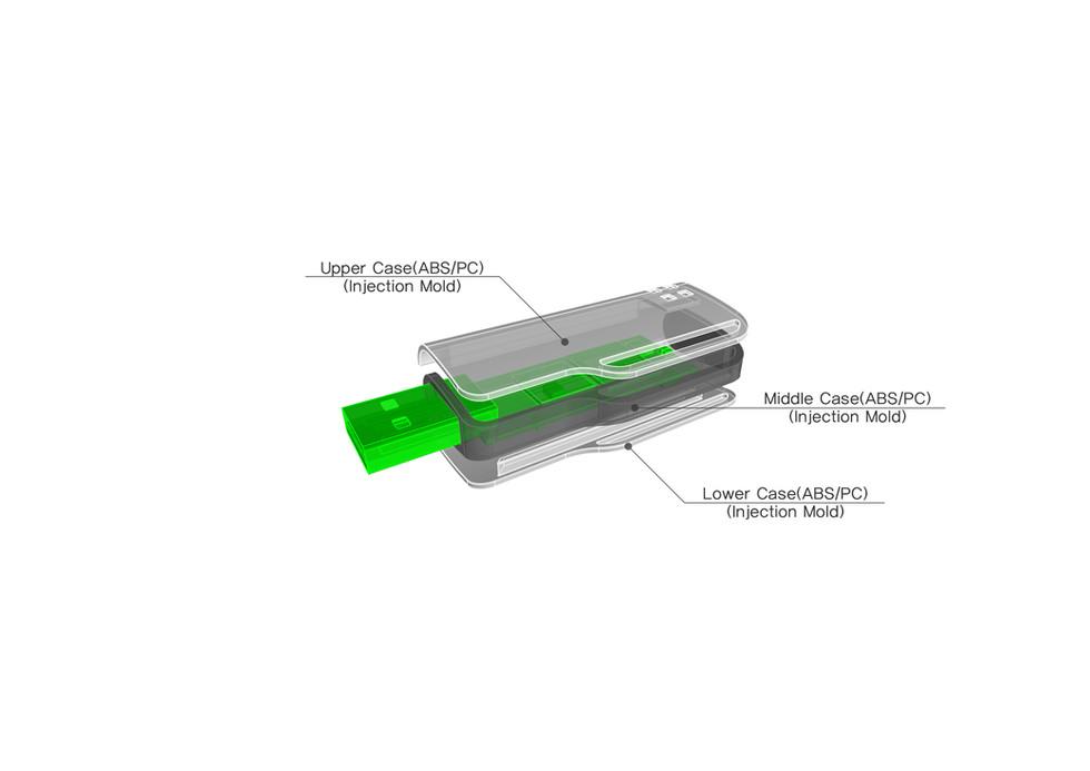 Trigen USB_005.jpg