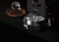 커피로스터 A3 사이즈_2.jpg