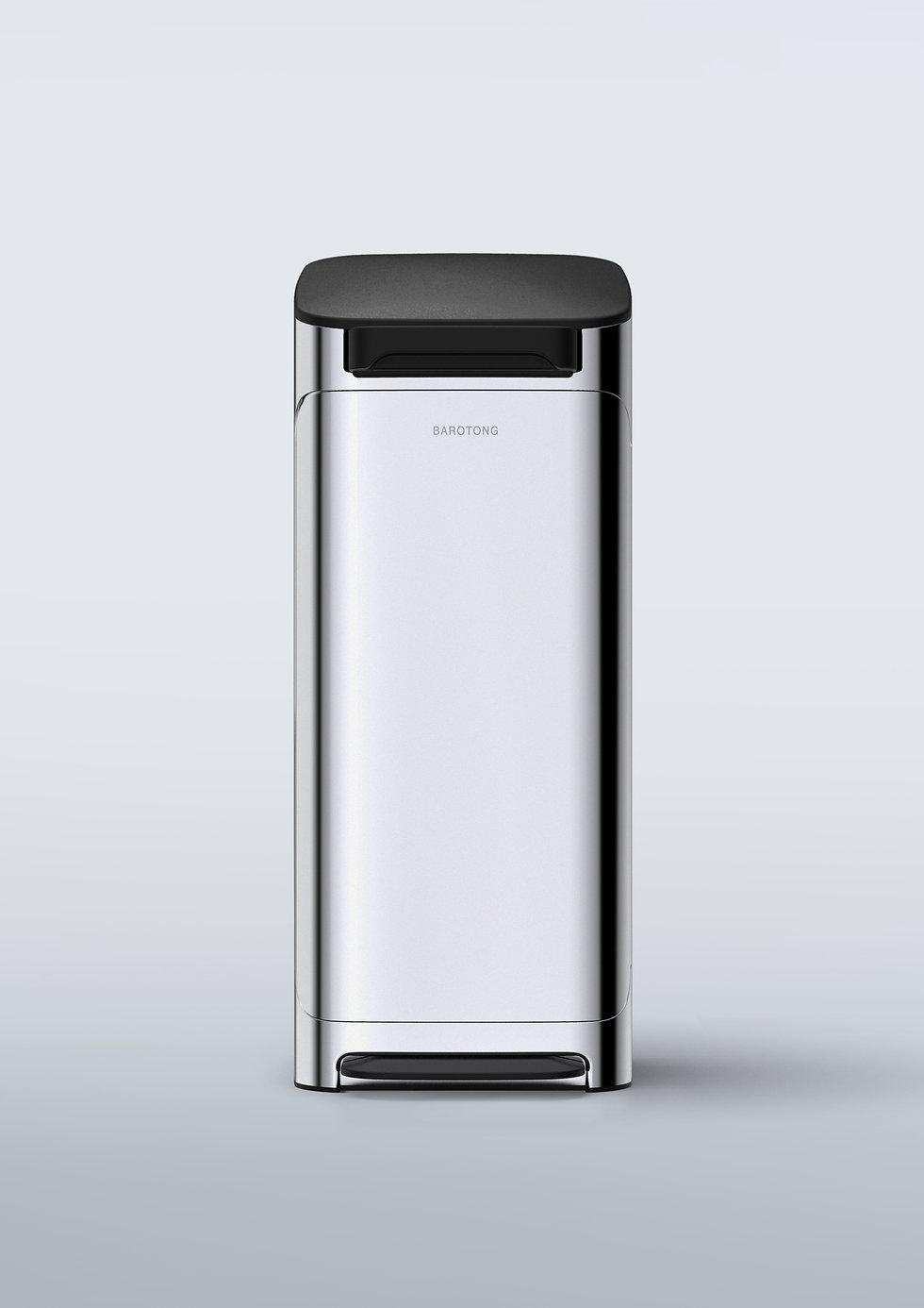 Trashcan.jpg