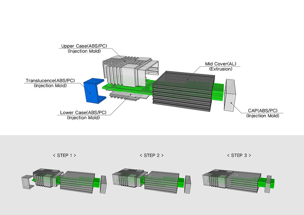 Server USB_005.jpg