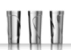 200325 (2).jpg