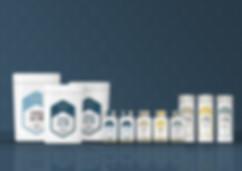자연의보배 제품패키지pick.jpg