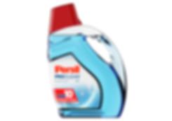 wash_detergent.jpg