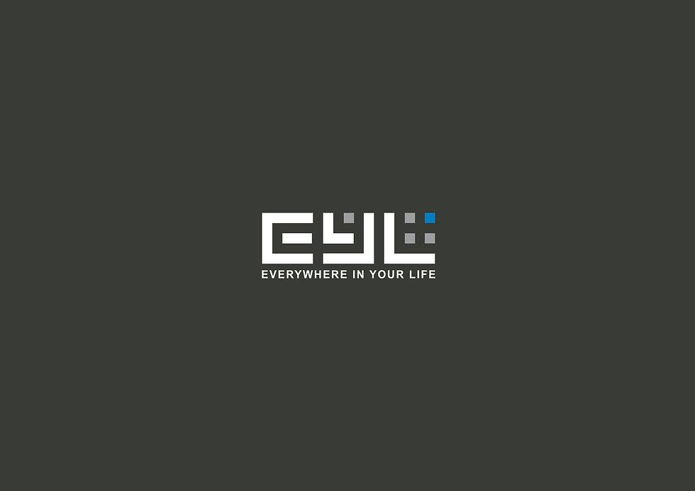 01_EYL (1).jpg