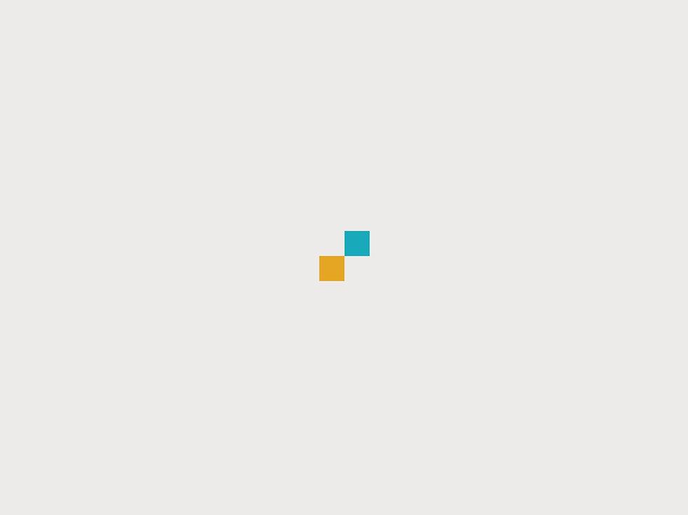 2020홈페이지 포폴-75.jpg