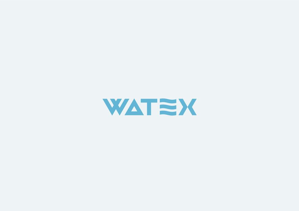 01_워텍스 (1)-37.jpg