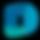 dpa_symbol.png