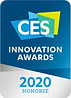 ces-2020-innovation-awards-honoree-packe