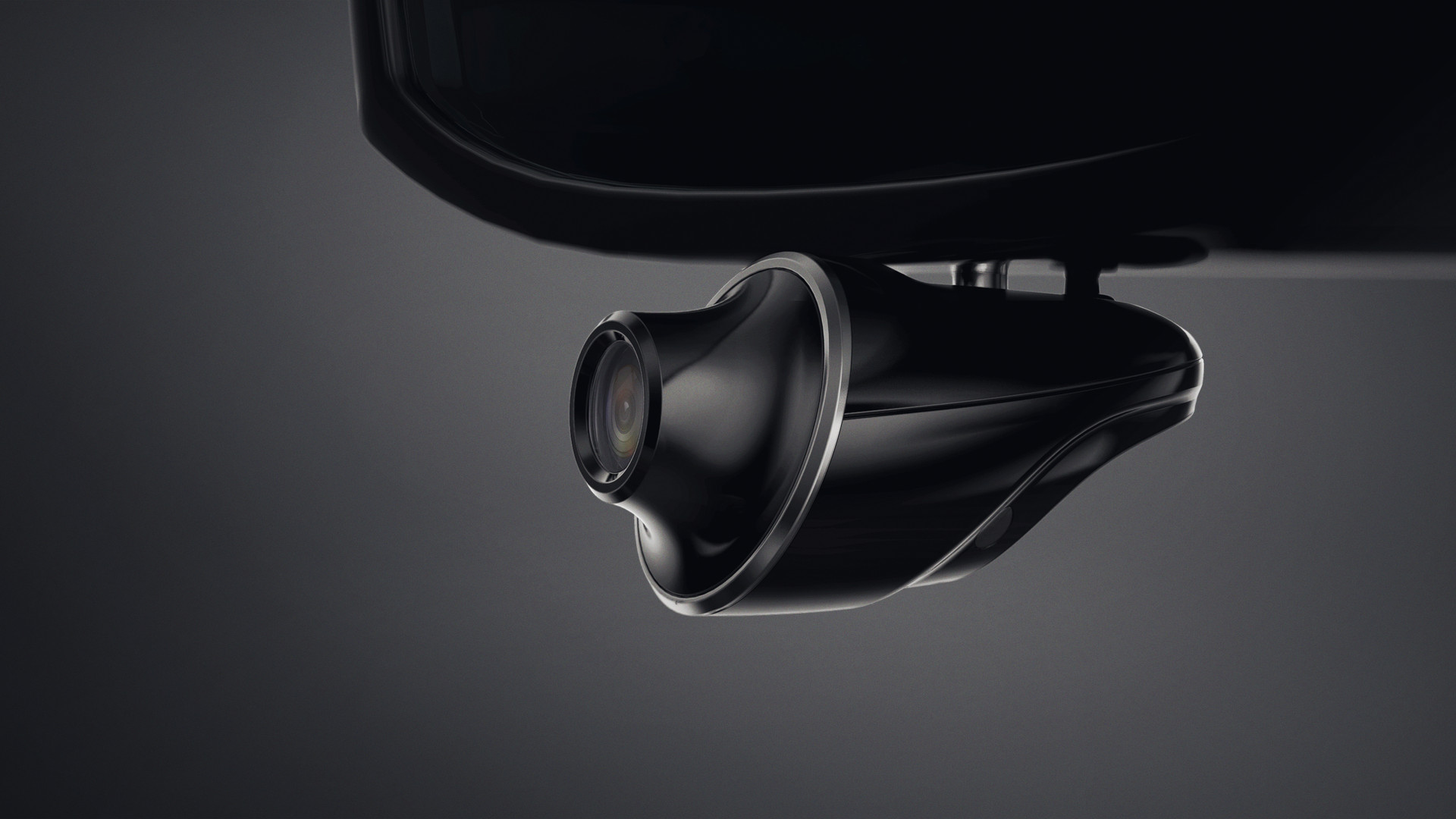 SIDE VIEW CAMERA