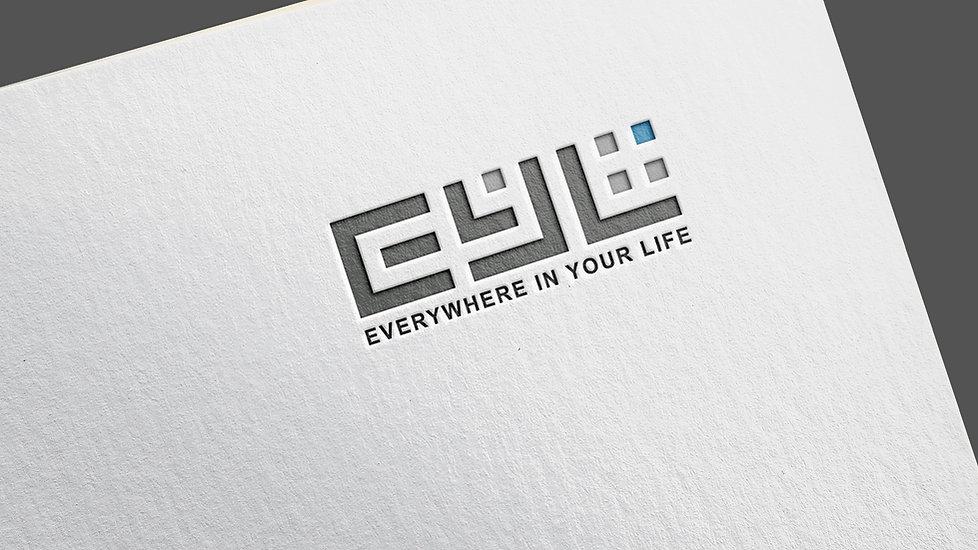 04_EYL.jpg